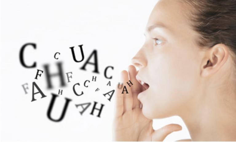 l'oral de français, comment ça marche