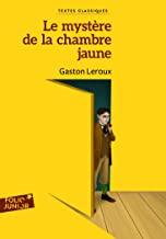 Un mystère bien troussé avec Gaston Leroux