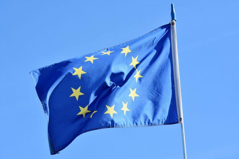 Étudier en Europe, mode d'emploi