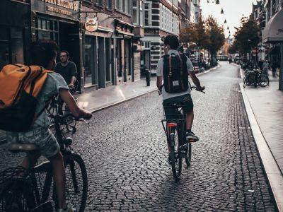 étudier en Europe : témoignage sur un parcours universitaire