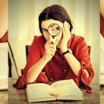 Méthodologie du bac français : lire ou dé-lire