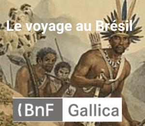 Des ressources pour réviser Montaigne au programme du bac de français