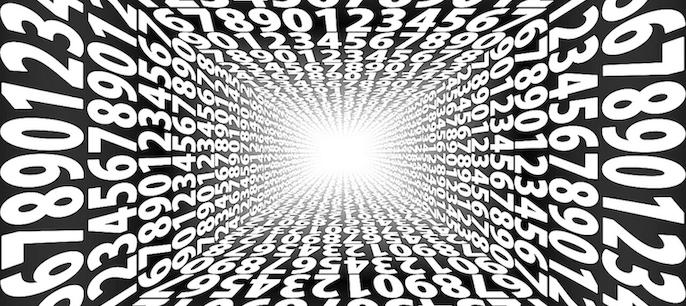 Bac 2021 : spécialité mathématiques