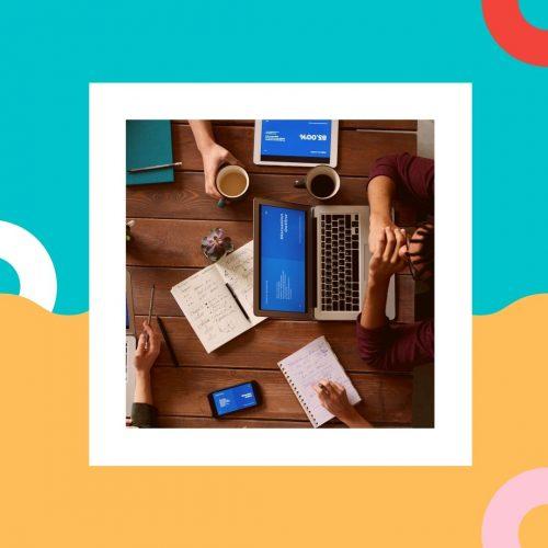 Les études en alternance dans le supérieur permettent de s'intégrer dans une entreprise