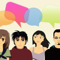 Grand oral du bac : quand préparer votre projet d'orientation ?