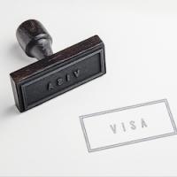 Demande de visa étudiant au Royaume-Uni et Canada