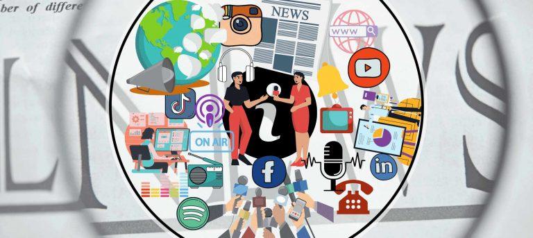 L'actualité par les jeunes pour préparer les concours post-bac